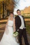Hochzeit-Portrait-Kressierer-Hochzeit-Kressierer-2957.jpg