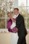 Hochzeit-Portrait-Seibert-Hochzeit-Seibert-4027.jpg