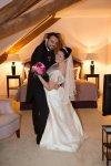 Hochzeit-Portrait-Weber-Hochzeit-Weber-3677.jpg