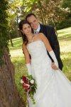 Hochzeit-Portraits-Filoni-Hochzeit-Filoni-8132.jpg