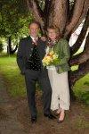Hochzeit-Portraits-Lutz-Hochzeit-Lutz-6761.jpg