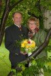 Hochzeit-Portraits-Lutz-Hochzeit-Lutz-6798.jpg