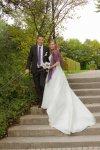 Hochzeit-Portraits-Pilo-2-Hochzeit-Pilo-9938.jpg