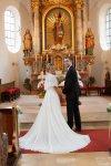 Hochzeit-Portraits-Reisinger-Hochzeit-Reisinger-0917.jpg