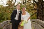 Hochzeit-Portraits-Reisinger-Hochzeit-Reisinger-1070.jpg