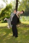 Hochzeit-Portraits-Ulbrich-Hochzeit-Ulbrich-0951.jpg