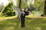 Hochzeit-Portraits-Ulbrich-Hochzeit-Ulbrich-0959.jpg