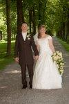 Hochzeit-Portraits-Vofrei-Hochzeit-Vofrei-1348.jpg