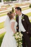 Hochzeit-Portraits-Vofrei-Hochzeit-Vofrei-1444.jpg
