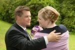 Hochzeit-Portraits-Wisotzky-Hochzeit-Wisotzky-6139.jpg