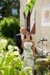 Hochzeitsportraits-Felix-Hochzeitsportraits-Felix-2425.jpg