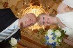 Hochzeitsportraits-Gallert-Hochzeit-Gallert-5186.jpg