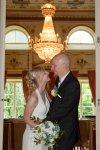 Hochzeitsportraits-Gallert-Hochzeit-Gallert-5212.jpg