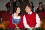 Hochzeit-Gassner-1-Hochzeit-Gassner-0095.jpg
