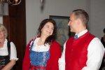 Hochzeit-Gassner-1-Hochzeit-Gassner-0189.jpg
