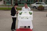 Hochzeit-Gassner-1-Hochzeit-Gassner-0308.jpg