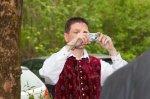 Hochzeit-Gassner-1-Hochzeit-Gassner-0445.jpg