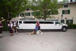 Hochzeit-Gassner-1-Hochzeit-Gassner-9961-2.jpg