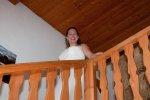 Hochzeit-Konrad-Reportage-Teil1-Hochzeit-Konrad-4632_-_Kopie.jpg