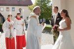 Hochzeit-Konrad-Reportage-Teil1-Hochzeit-Konrad-4992_-_Kopie.jpg