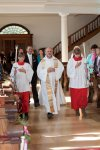 Hochzeit-Konrad-Reportage-Teil1-Hochzeit-Konrad-4998_-_Kopie.jpg