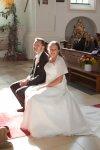 Hochzeit-Konrad-Reportage-Teil1-Hochzeit-Konrad-5047_-_Kopie.jpg