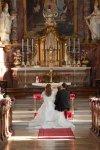Hochzeit-Konrad-Reportage-Teil1-Hochzeit-Konrad-5072.jpg
