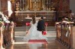 Hochzeit-Konrad-Reportage-Teil1-Hochzeit-Konrad-5075.jpg