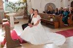Hochzeit-Konrad-Reportage-Teil1-Hochzeit-Konrad-5151.jpg