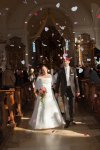 Hochzeit-Konrad-Reportage-Teil1-Hochzeit-Konrad-5208.jpg