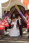 Hochzeit-Konrad-Reportage-Teil1-Hochzeit-Konrad-5215.jpg