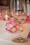 Hochzeit-Konrad-Reportage-Teil2-Hochzeit-Konrad-5690.jpg