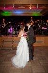 Hochzeit-Konrad-Reportage-Teil2-Hochzeit-Konrad-5712.jpg