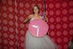 Hochzeit-Konrad-Reportage-Teil3-Hochzeit-Konrad-6286_-_Kopie.jpg