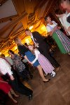 Hochzeit-Konrad-Reportage-Teil3-Hochzeit-Konrad-6373_-_Kopie.jpg