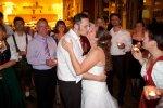 Hochzeit-Konrad-Reportage-Teil3-Hochzeit-Konrad-6558.jpg