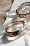 Hochzeit-Reck-Reportage-Teil-1-Hochzeit-Reck-5533.jpg