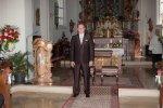 Hochzeit-Reck-Reportage-Teil-1-Hochzeit-Reck-5621.jpg