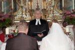 Hochzeit-Reck-Reportage-Teil-1-Hochzeit-Reck-5659.jpg