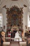 Hochzeit-Reck-Reportage-Teil-1-Hochzeit-Reck-5669.jpg