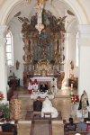 Hochzeit-Reck-Reportage-Teil-1-Hochzeit-Reck-5679.jpg
