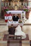 Hochzeit-Reck-Reportage-Teil-1-Hochzeit-Reck-5685.jpg