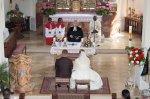 Hochzeit-Reck-Reportage-Teil-1-Hochzeit-Reck-5686.jpg