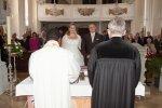 Hochzeit-Reck-Reportage-Teil-1-Hochzeit-Reck-5852.jpg