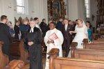 Hochzeit-Reck-Reportage-Teil-1-Hochzeit-Reck-5862.jpg
