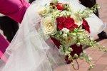 Hochzeit-Reck-Reportage-Teil-2-Hochzeit-Reck-5948.jpg