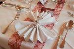 Hochzeit-Reck-Reportage-Teil-2-Hochzeit-Reck-6004.jpg