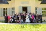 Hochzeit-Reck-Reportage-Teil-2-Hochzeit-Reck-6028.jpg
