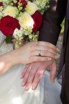 Hochzeit-Reck-Reportage-Teil-2-Hochzeit-Reck-6706.jpg