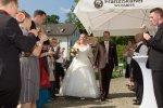 Hochzeit-Reck-Reportage-Teil-2-Hochzeit-Reck-6718.jpg